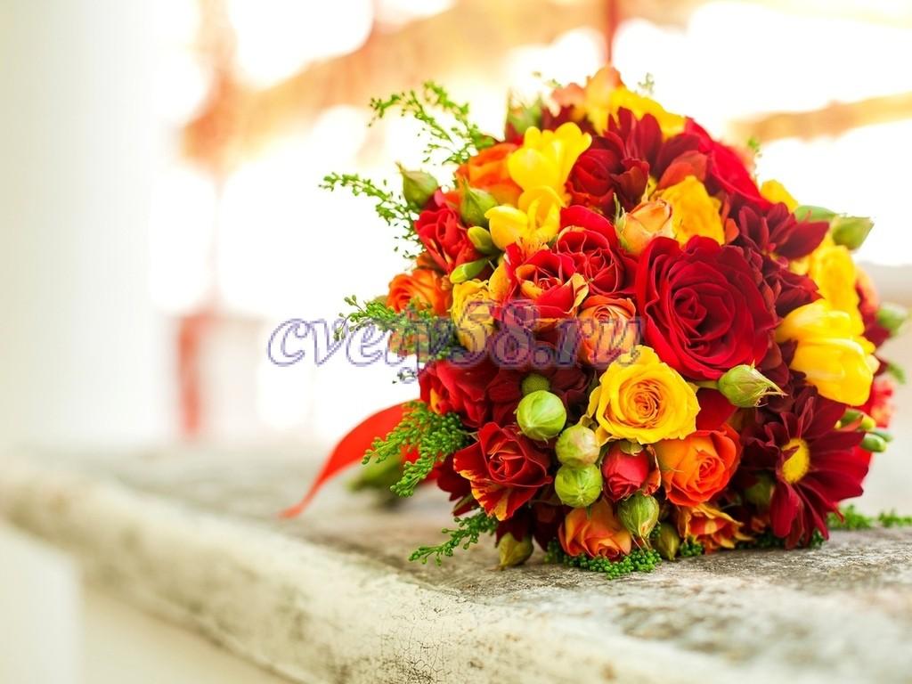 Заказ цветов интернету до�тавка цветов по мо�кве �коном кла��а
