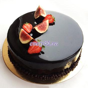 chocolate 5