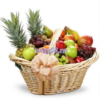 fruktovaya parochka
