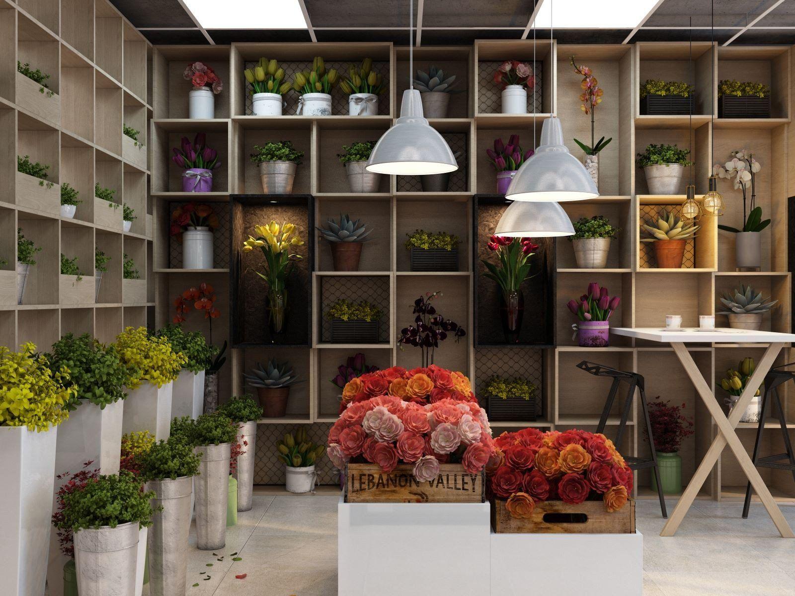 вязаный картинки цветочный магазин быть, найдем для
